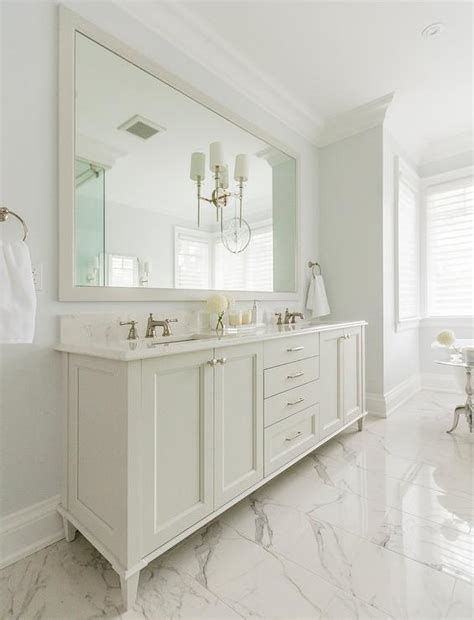 bathroom vanity wall mirror master bathroom wall mirror design ideas