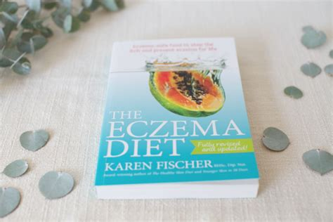 Itching And Detox From Food by Itchy Dozen Worst Foods For Eczema Eczema