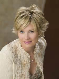 days of our lives actresses hairstyles kayla days of our lives photo 69910 fanpop