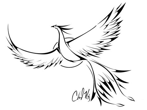 outline bird tattoo designs bird tattoos designs ideas and meaning tattoos for you