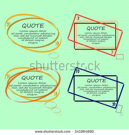 design elements quotes go organic go natural poster photo stock vector 96831652