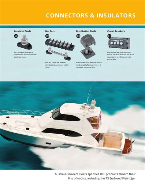 100 riviera boat wiring diagram tracker boats