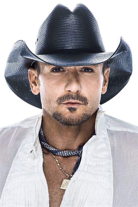 film streaming kostenlos tim mcgraw filme online gucken kostenlos film en streaming