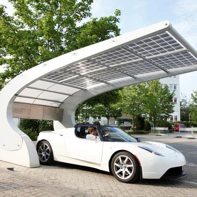 tettoia fotovoltaica prezzi e materiali per realizzare una tettoia habitissimo