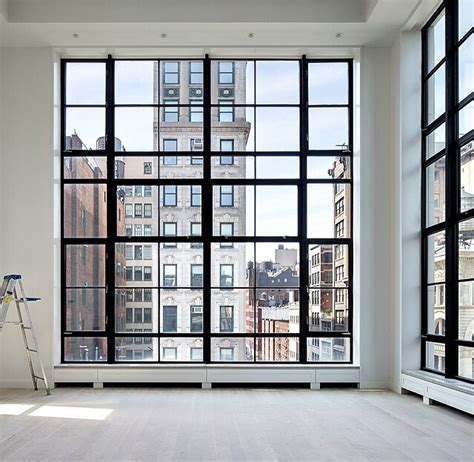 floor to ceiling window treatments what to consider when buying floor to ceiling window