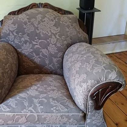 upholstery fabric adelaide upholstery fabrics and furniture restoration in adelaide