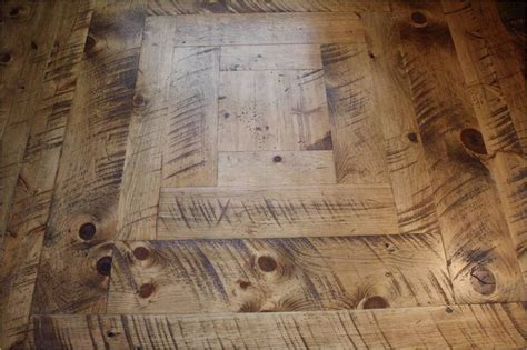 1 pine lumber flooring 25 best ideas about sawn lumber on