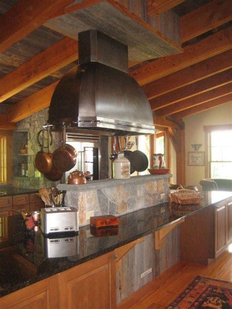 eclectic kitchen islands design pictures remodel decor
