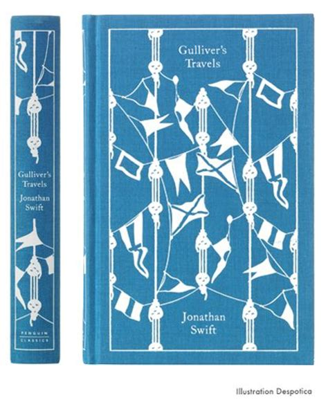 the travels penguin clothbound 18 best images about gotcha penguin classics books on penguin classics bhagavad