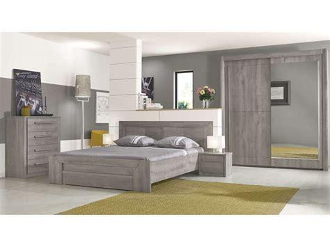 Conforama Chambre Complete Adulte by Lit 160x200 Cm Tiroir Coloris Ch 234 Ne Gris Vente De