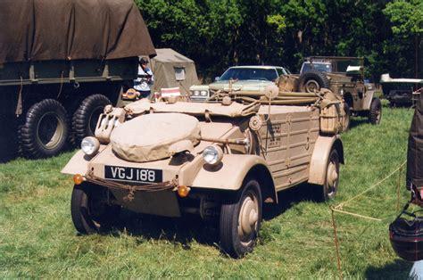 vw kubelwagen for sale 100 volkswagen kubelwagen 1984 volkswagen