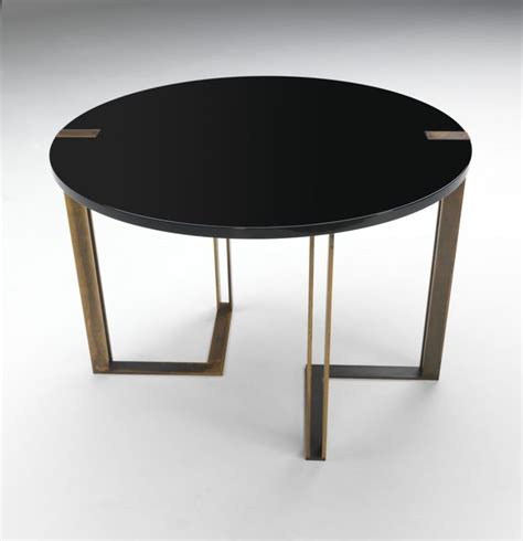 17 best images about black and gold table paolo castelli