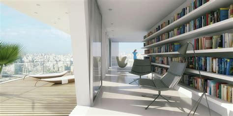 The Apartment Gallery Lebanon Gallery Of The Cube Orange Architects 3