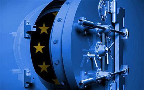 banche investimento italiane investire le banche italiane beneficeranno pi 249 di quelle