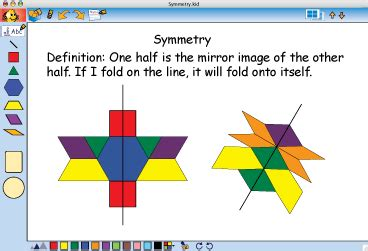 pattern definition math kidspiration in the classroom math made visual educate