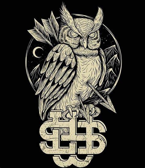 henna tattoo jogja 1000 ideas about owl feather tattoos on