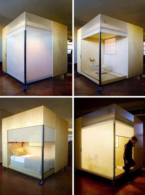 mini apartments best 20 japanese apartment ideas on japanese