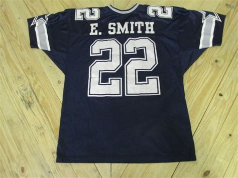 replica throwback blue cutler 6 jersey valuable p 1571 22 emmitt smith dallas cowboys nfl rb blue throwback