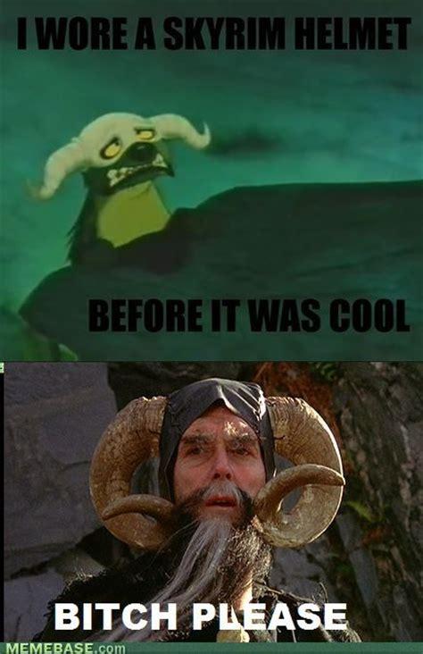 Hella Funny Memes - 1000 images about elder scrolls on pinterest elder