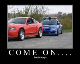 Ford Joke Car Joke Humor Mitsubishi Evo Lancer Ford Mustang