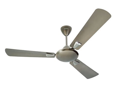 decorative ceiling fans india the best 10 usha ceiling fans in india 2018 ratings
