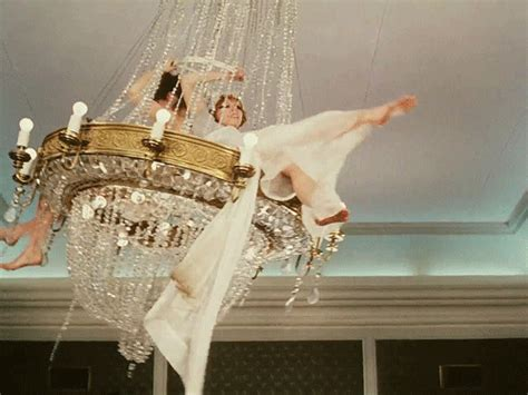 i m gonna swing from the chandelier chandelier gifs tumblr