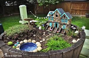 Garden Ideas For Children 16 Do It Yourself Garden Ideas For Homesthetics Inspiring Ideas For Your Home