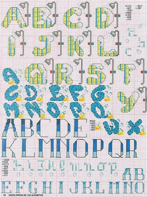 bathroom cross stitch patterns free alphabet bathroom with sponges and showers 1 free