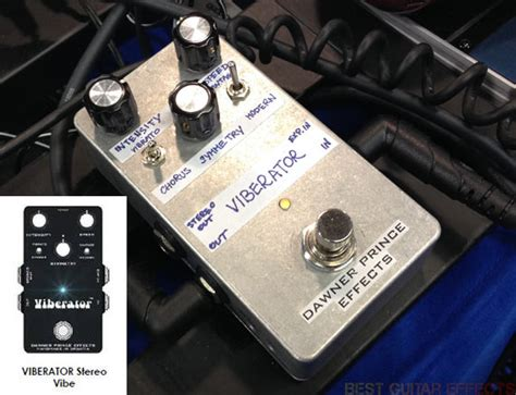 best of namm 2014 top 20 guitar effects pedals of namm 2014