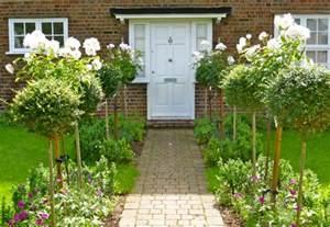 Cottage Garden Layout Cottage Garden Hstead Garden Designhstead Garden Design