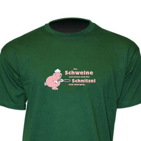 T Shirt Motif t shirt motiv 1028 auf landwirt bedarf de