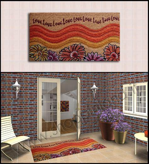 tappeti low cost on line tappeti per la cucina a prezzi outlet tappeti per la