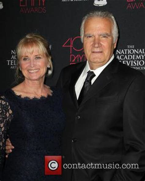 image laurette and john mccook jpg three s company wiki john mccook pictures photo gallery contactmusic com