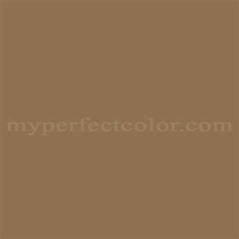 behr 290f 6 warm earth match paint colors myperfectcolor