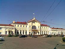 kherson wikipedia