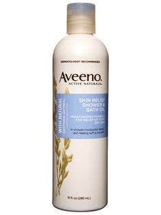 Aveeno Shower And Bath Oil hair skin makeup on pinterest short hairstyles