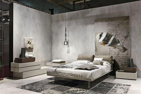 tomasella da letto da letto moderna tomasella replay partinico palermo