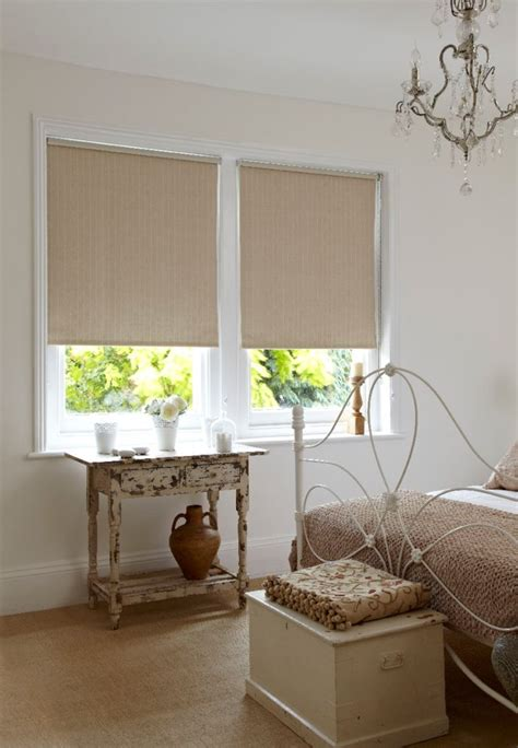 bedroom blinds uk tribal sand roller blind for your bedroom from hillarys