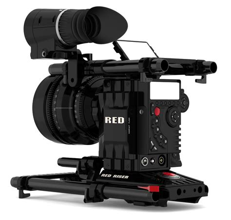 film camera red epic red epic scarlet camera systems the icu