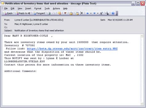 email template java sle html emails