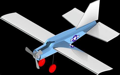 solidworks tutorial plane cudacountry airplane