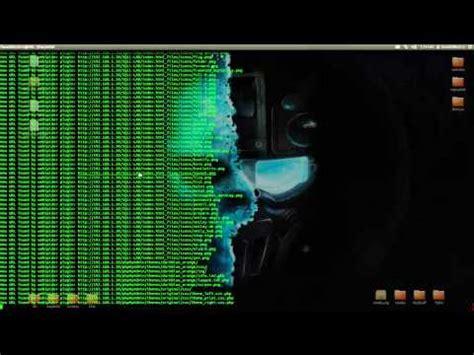 w3af tutorial kali linux kali linux hacking tutorial 2015 with kali linux instal