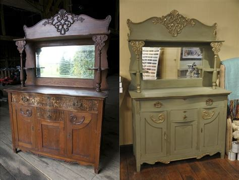 chalk paint chateau grey wax chateaus and primer on