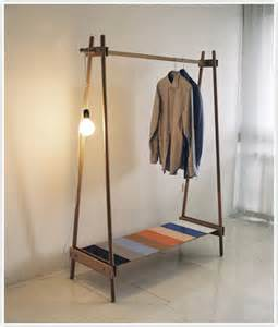 Diy Clothes Storage by Gallery For Gt Diy Clothes Storage