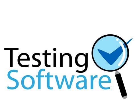 test software test automation logo www pixshark images galleries