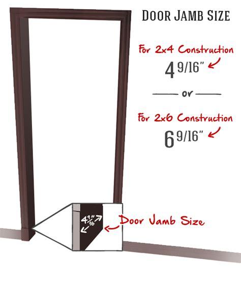 Door Jamb Size by Cabernet Lite Cellar Select Wine Cellar Door
