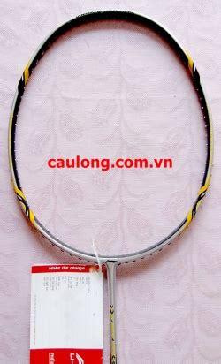 Raket Lining Hc 1250 v盻 t cl lining d豌盻嬖 1 tri盻