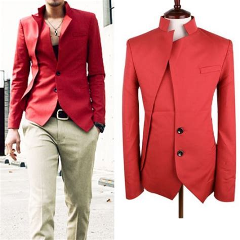 Blazer Uniqee pin by magda assaf on s style