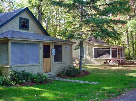maine waterfront cottages for sale two waterfront cottages raymond maine multifamily