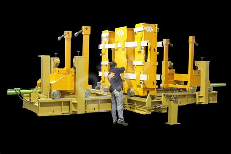 design engineer bls our products robots bls mechanical engineering
